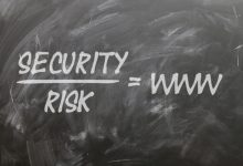 Photo of What is Risk Management In Cybersecurity?