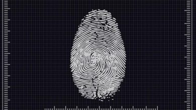 Photo of What's Next for Biometrics Technology?