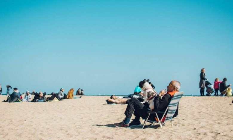 10 Countries With Best Retirement Security Programs