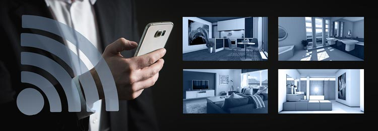 Best Wireless Security Camera for Your Home 2021 1