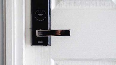 Photo of Smart Door Locks: What To Get In 2020