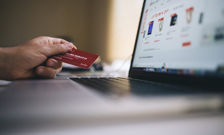 Top 10 Security Tips When Shopping Online
