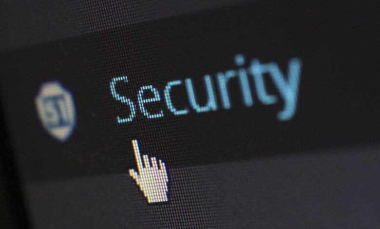 How to Protect Your Wi-Fi: Tips for Wi-fi Security at Home