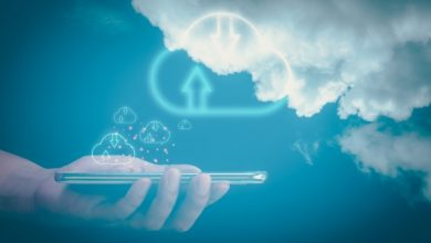 Photo of Cloud Security: 7 Controls You Should Be Using
