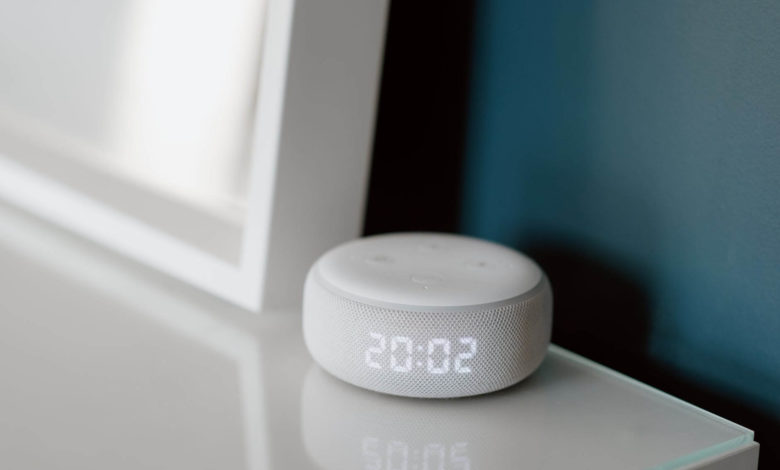 The Best Smart Home-Monitored Security System