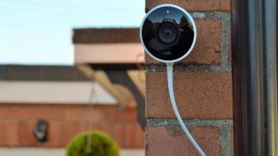 Photo of Easy To Install Wireless Outdoor Security Cameras for Newbies