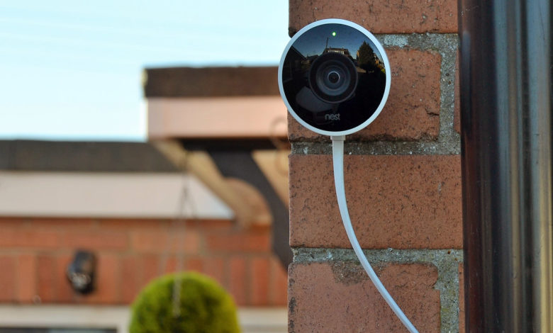 Easy To Install Wireless Outdoor Security Cameras for Newbies