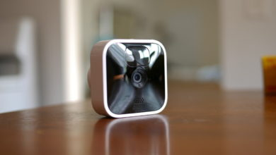 Photo of The Best Rated Hidden Home Security Cameras