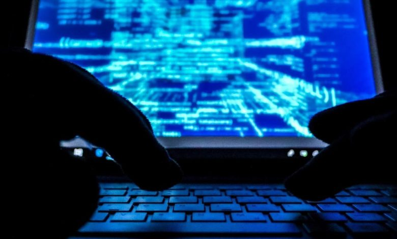 The Ultimate List of Cyber Security Monitoring Tools