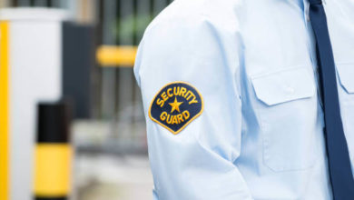 Photo of Should you Hire a Security Guard for Your Home?