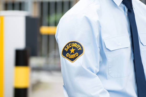 Should you Hire a Security Guard for Your Home?