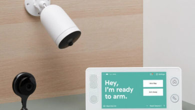 Photo of Best Home Security System for the Money