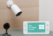 Photo of The Best Rated Wireless Home Security Systems
