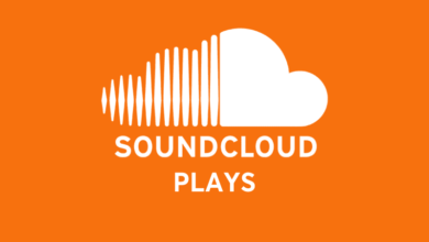 Photo of Why it is never a bad idea to buy SoundCloud Plays