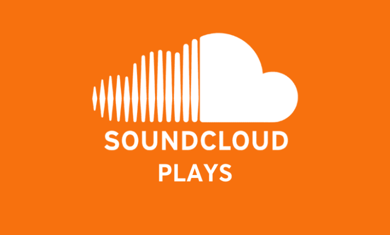 Why it is never a bad idea to buy SoundCloud Plays