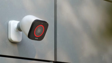 Photo of Home Security Systems With Outdoor Cameras