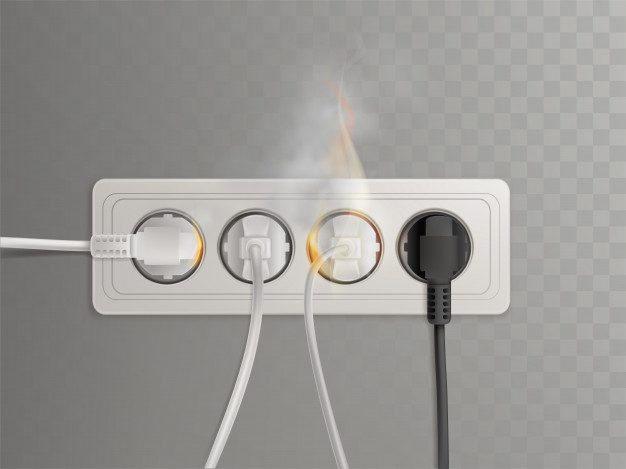 Ways to Prevent Electrical Hazards from Home Appliances