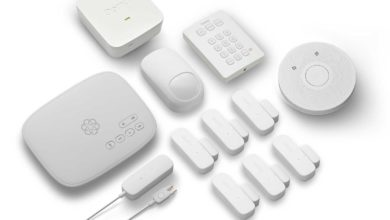 Photo of Best Wireless Home Security Systems Do-It-Yourself