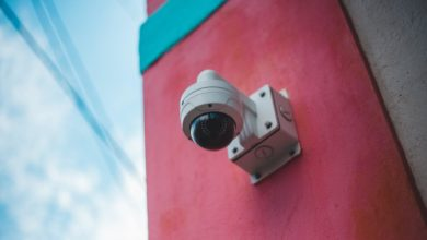Photo of The Best Home Security Cameras For Outside