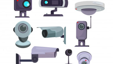 Photo of How To Choose A Security Camera System For Your Home