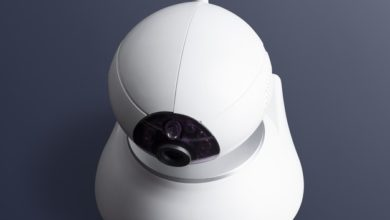 Photo of How Do Wireless Home Security Cameras Work