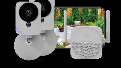 Photo of How To Add Wireless Sensor To ADT Alarm