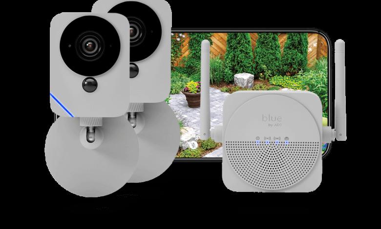 How To Add Wireless Sensor To ADT Alarm