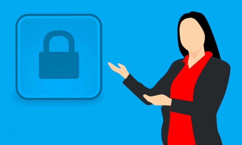 Predict The Cybersecurity Potential Risks