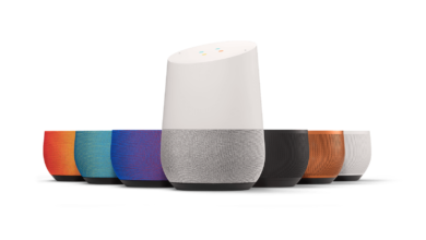 Photo of How To Change Google Home Alarm Sound?