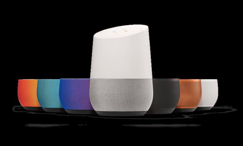 How To Change Google Home Alarm Sound?
