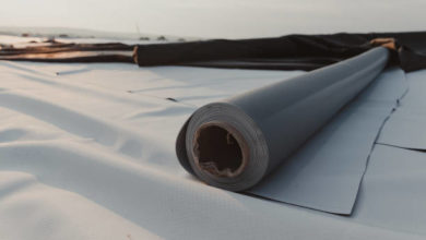 Photo of Pros And Cons of EPDM Roofing Detailed Learning