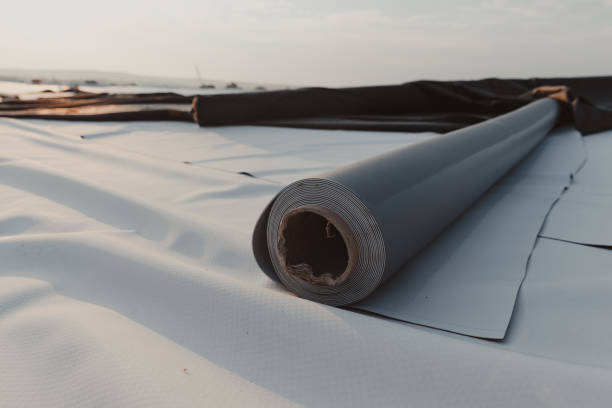 Pros And Cons of EPDM Roofing Detailed Learning