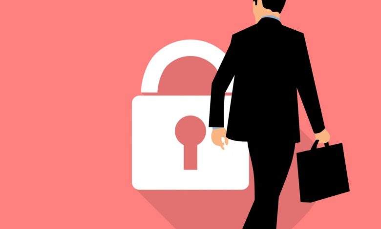 9 Benefits of Access Control Systems For Building Security Management