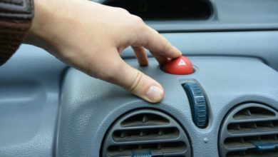 Photo of How To Disable My Car Alarm Permanently