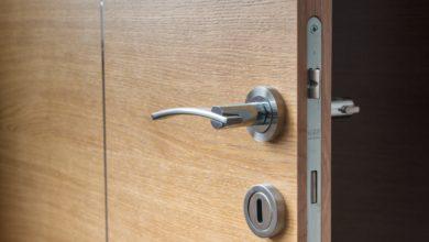 Photo of How To Remove Alarm Sensor From Door