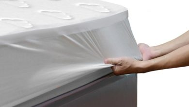Photo of Impressive Tips for Choosing the Right Mattress topper in 2021