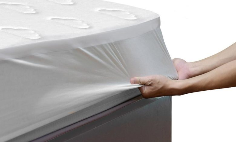 Impressive Tips for Choosing the Right Mattress topper in 2021