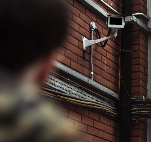 Is it possible to loop still images in CCTV footage? Sadly, yes! Read our quick guide to learn how to stop hackers from looping your security cameras.