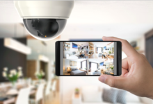 Photo of How To Port Forward Security Cameras