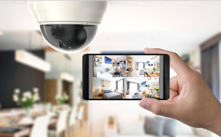 How To Port Forward Security Cameras