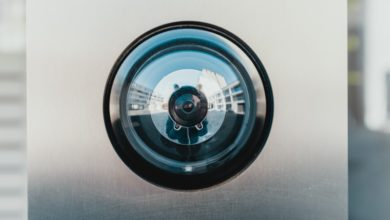 Photo of What Is The Difference Between Analog And Digital Security Cameras?
