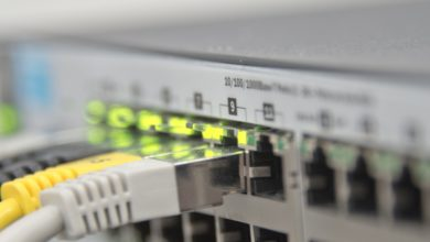 Photo of Tips On How To Check If Your Home Network Is Secure