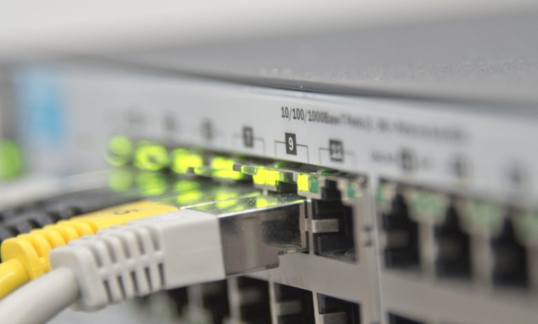 Tips On How To Check If Your Home Network Is Secure?