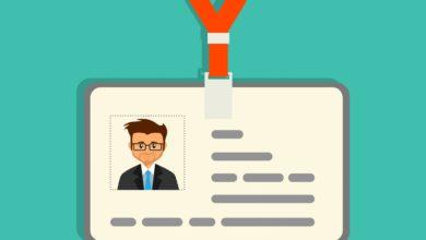Photo of Document Verification – Efficient Identity Verification Process to Combat Fraud