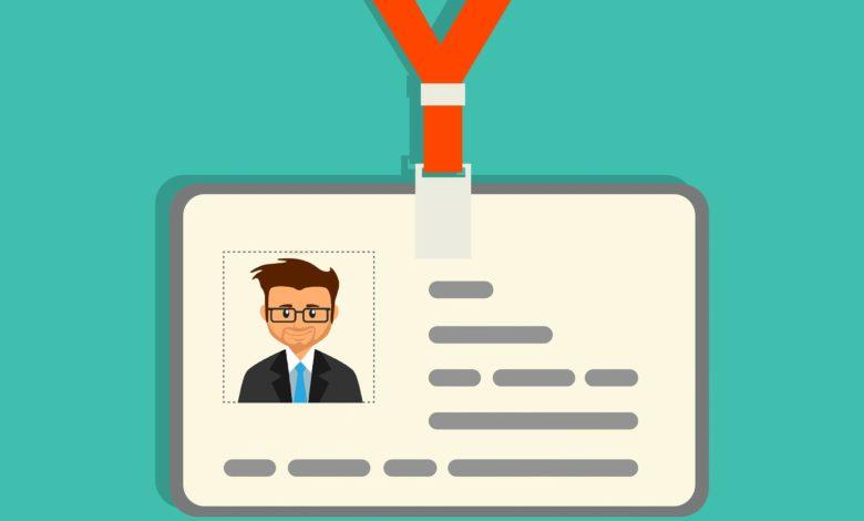 Document Verification - Efficient Identity Verification Process to Combat Fraud