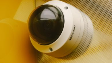 Photo of How To Find IP Address For Security Cameras