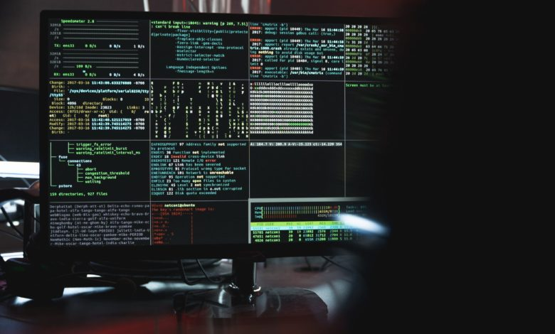 Why Language Analysis is So Crucial to Cybersecurity