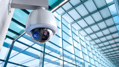 Photo of How To Spot Fake Security Cameras