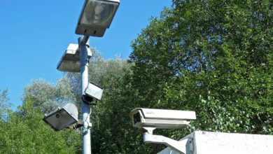 Photo of Why Every Home Needs A Good Outdoor Home Security Camera