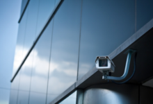 Photo of 3 Reasons Why A Company Should Invest In Physical Security